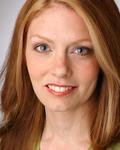 Kimberley Mead, Psychotherapist